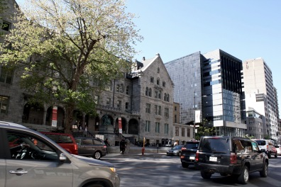 2015 05-21 Montreal 32