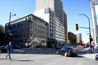 2015 05-21 Montreal 33