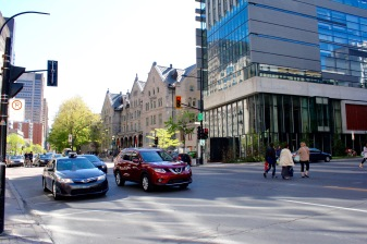 2015 05-21 Montreal 34