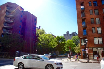 2015 05-21 Montreal 35