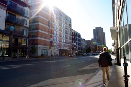 2015 05-21 Montreal 38