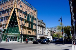 2015 05-21 Montreal 6