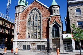 2015 05-21 Montreal 7