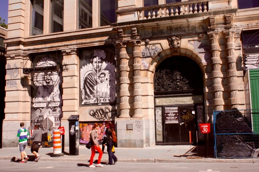 2015 05-21 Montreal 8