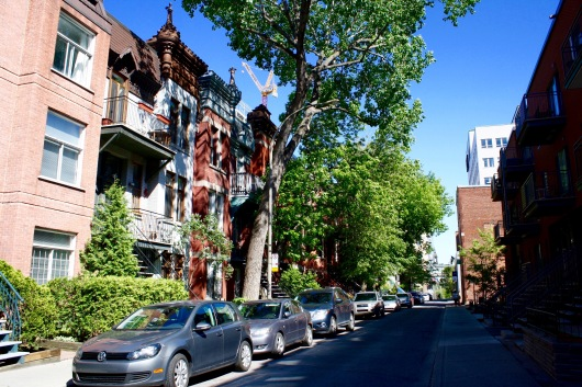 2015 05-21 Montreal 9