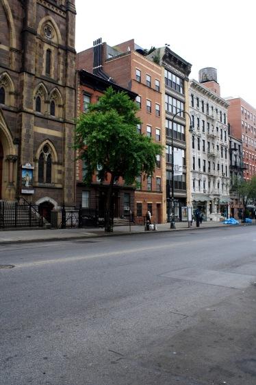 2015 05-28 NYC Church 6