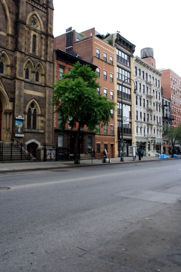 2015 05-28 NYC Church 6