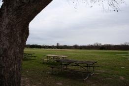 2016 12-30 Brekenridge Park 08