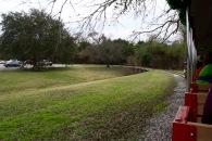 2016 12-30 Brekenridge Park 12