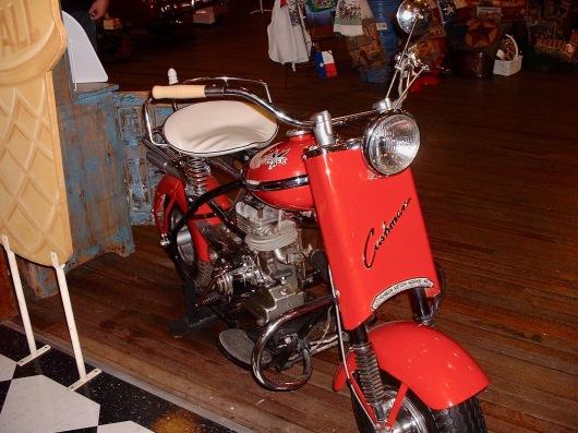 2010 SAS 34