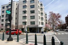 2018 04-05 Capitol Hill Hotel 05