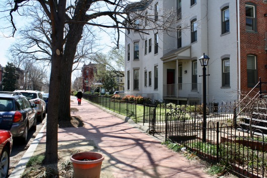 2018 04-05 Historic District 06
