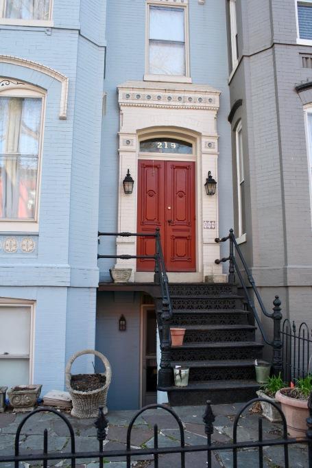 2018 04-05 Historic District 16