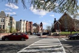 2018 04-05 Historic District 25