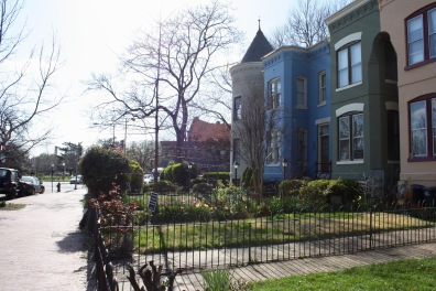 2018 04-05 Historic District 32