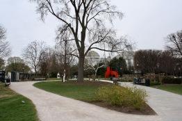 2018 04-06 Sculpture Garden 02