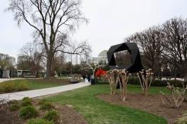 2018 04-06 Sculpture Garden 05