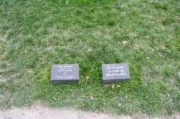2018 04-06 Sculpture Garden 07