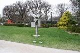 2018 04-06 Sculpture Garden 08