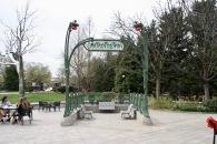 2018 04-06 Sculpture Garden 20