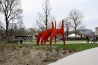 2018 04-06 Sculpture Garden 21