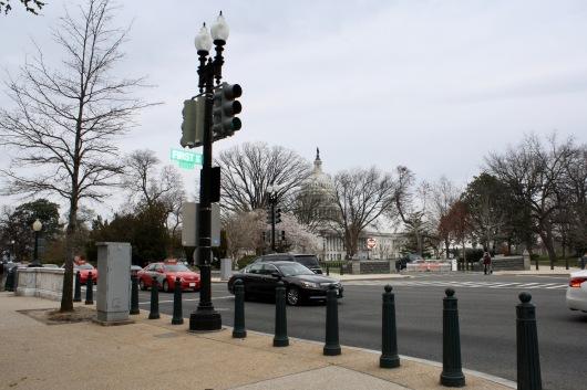 2018 04-06 US Capitol 01