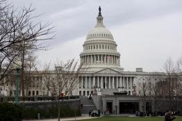 2018 04-06 US Capitol 03