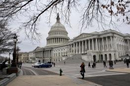 2018 04-06 US Capitol 05