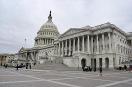 2018 04-06 US Capitol 06