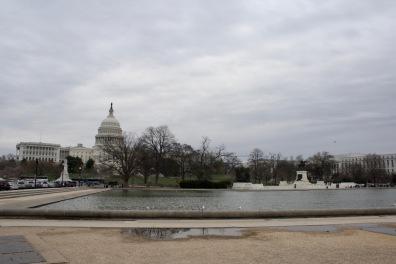 2018 04-06 US Capitol 08