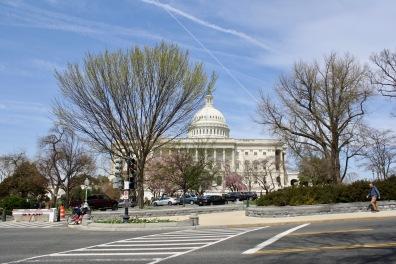 2018 04-06 US Capitol 09