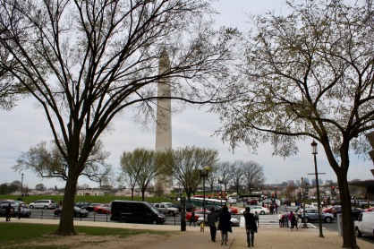 2018 04-06 Washington Monument 04