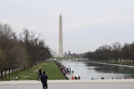 2018 04-06 Washington Monument 08
