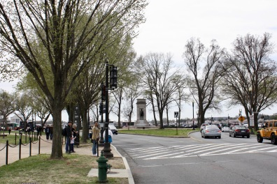 2018 04-06 Washington Monument 13