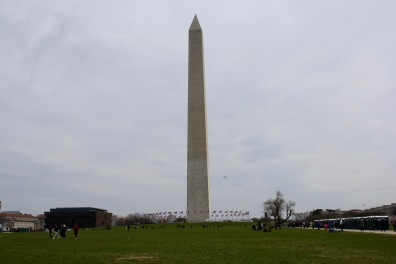 2018 04-06 Washington Monument 14