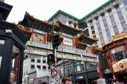 2018 04-07 Chinatown 06