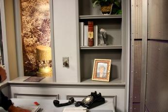 2018 04-07 Spy Museum 11