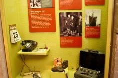 2018 04-07 Spy Museum 43