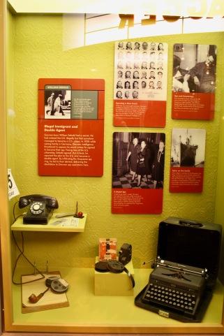 2018 04-07 Spy Museum 44
