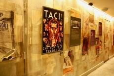 2018 04-07 Spy Museum 48