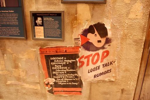2018 04-07 Spy Museum 51