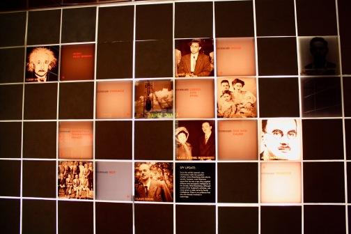 2018 04-07 Spy Museum 58