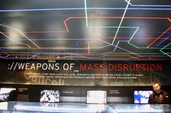 2018 04-07 Spy Museum 66