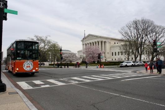 2018 04-07 Supreme Court 01