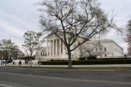 2018 04-07 Supreme Court 02
