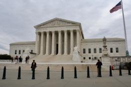 2018 04-07 Supreme Court 03