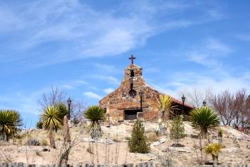 2011 Santa Fe, NM 80