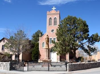 2011 Santa Fe, NM 86