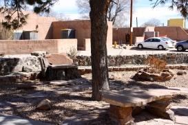 2011 Santa Fe, NM 92