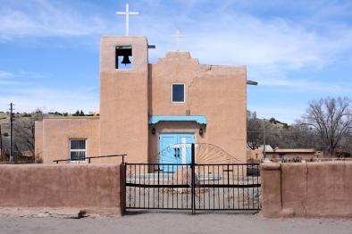 2011 Santa Fe, NM 93